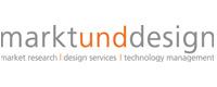 Markt_und_design