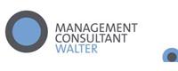 management_consultant