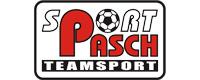 sport_push